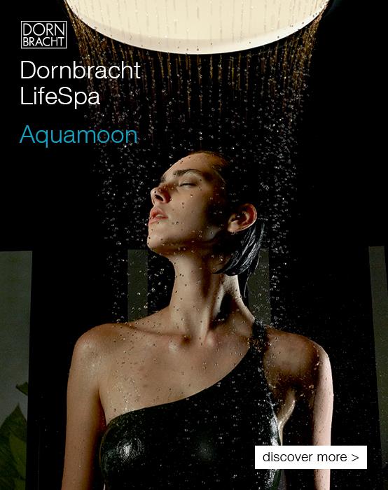 Dornbracht International GmbH